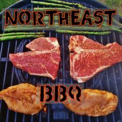 NortheastBBQ