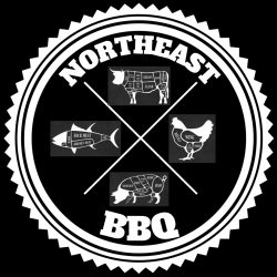 Northeast BBQ