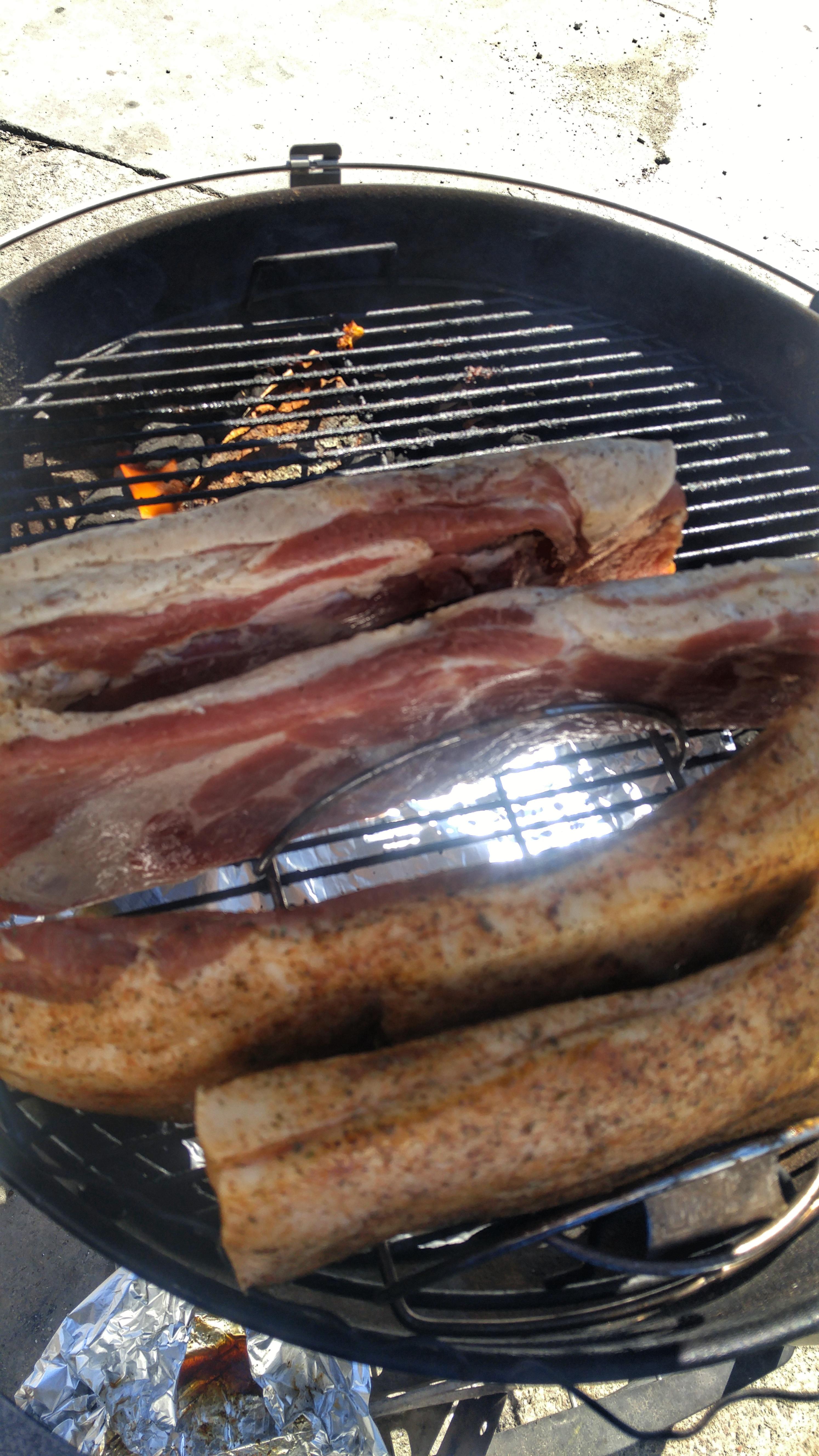 June 2017 – Northeast BBQ
