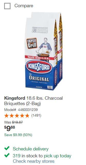 kingsford2