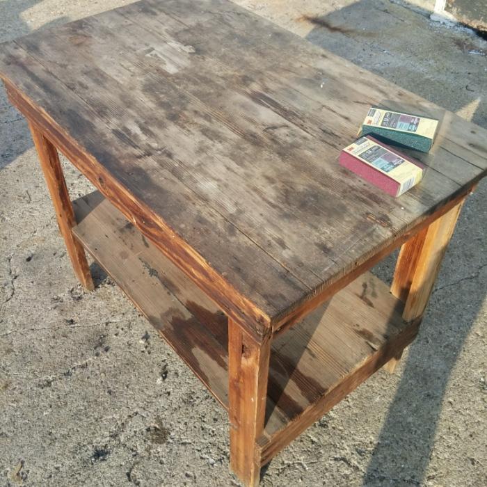 woodtable.jpg